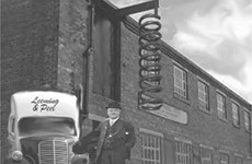 Spring Manufacturer UK